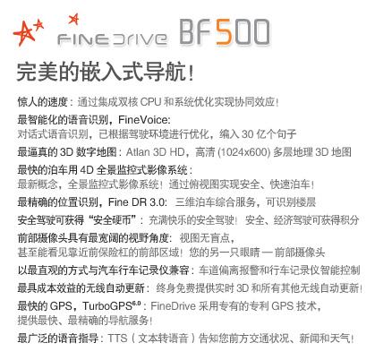 BF500