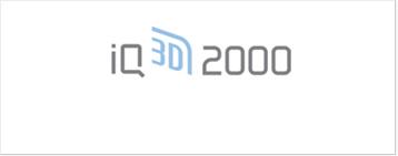 Fine Drive iQ 3D 2000