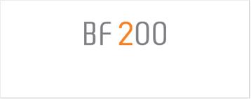 Fine Drive BF200