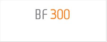 Fine Drive BF300