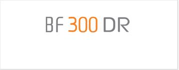 Fine Drive BF300 DR