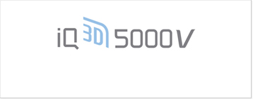 Fine Drive iQ 3D 5000v