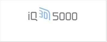Fine Drive iQ 3D 5000