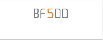 Fine Drive BF500