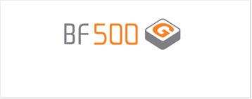 Fine Drive BF500 G