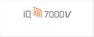 Fine Drive iQ 3D 7000v