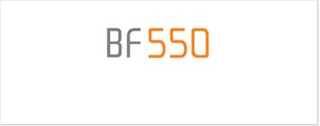 Fine Drive BF550