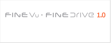 FineVu_Finedrive1.0