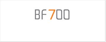 BF700