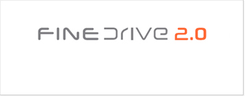 Finedrive 2.0