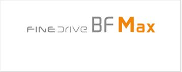 BFMax