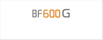 BF600 G