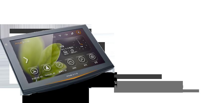 iQ IoT 1.0v